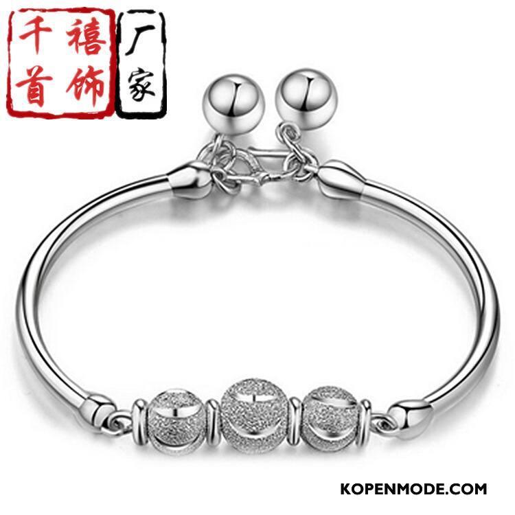 sieraden zilver goedkoop