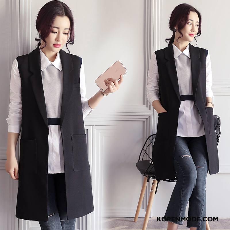 mode voor vrouwen
