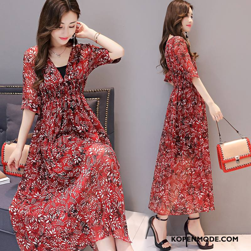 online goedkope jurken kopen