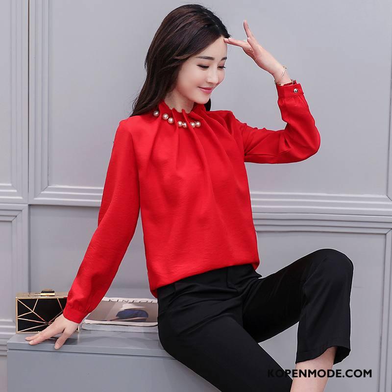 goedkope grote maten kleding dames online