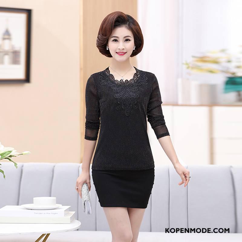 mooie goedkope kleding dames
