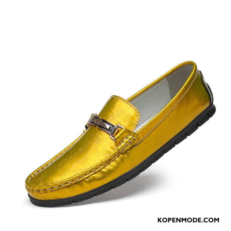 Schoenen Heren Kopen Mode Sale Goedkoop Online Pagina 23