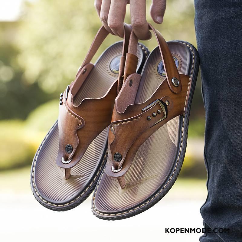zomer schoenen sale