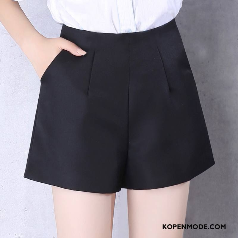 Dames Korte Broek Kopen.Goedkope Shorts Dames Sale Kopen Shorts Dames Online